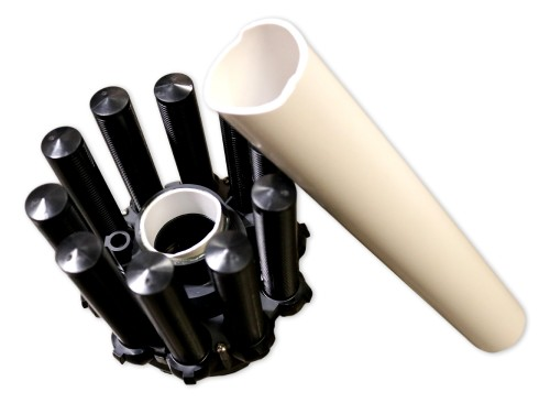 Hayward-SX164DA-Lateral-Assembly-with-Center-Pipe-Replacement-for-Hayward-Skimmer-and-Sand-Filter-3-min.jpg