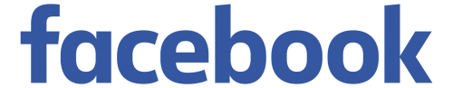 Facebook-Logo---Transparent-Background.png