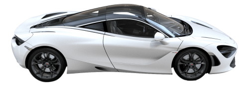 Mclaren-720S-Luxury-1---Transparent.png