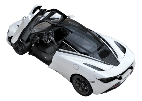 Mclaren-720S-Luxury-2---Transparent.png