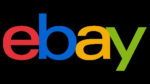 eBay-Logo---Transparent-Background.png