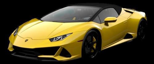 Lamborghini-Huracan-EVO-Spyder---Transparent-Background5170605ffb8b6c1c.png