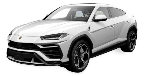 Lamborghini-Urus---Transparent-Background.png