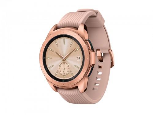 Samsung---Galaxy-Watch-Smartwatch-42mm-Stainless-Steel-LTE-SM-R815UZDAXAR-GSM-Unlocked---Rose-Gold-1.jpg