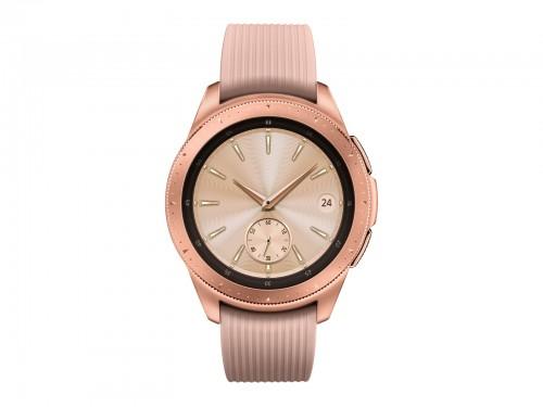 Samsung---Galaxy-Watch-Smartwatch-42mm-Stainless-Steel-LTE-SM-R815UZDAXAR-GSM-Unlocked---Rose-Gold-2.jpg