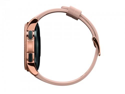 Samsung---Galaxy-Watch-Smartwatch-42mm-Stainless-Steel-LTE-SM-R815UZDAXAR-GSM-Unlocked---Rose-Gold-3.jpg