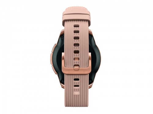 Samsung---Galaxy-Watch-Smartwatch-42mm-Stainless-Steel-LTE-SM-R815UZDAXAR-GSM-Unlocked---Rose-Gold-4.jpg