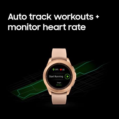 Samsung---Galaxy-Watch-Smartwatch-42mm-Stainless-Steel-LTE-SM-R815UZDAXAR-GSM-Unlocked---Rose-Gold-6.jpg