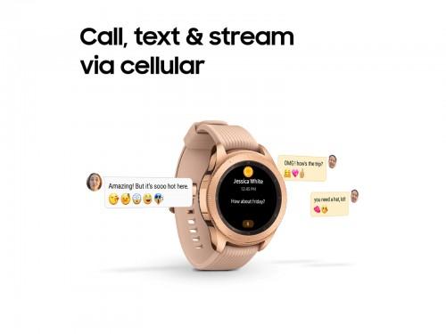 Samsung---Galaxy-Watch-Smartwatch-42mm-Stainless-Steel-LTE-SM-R815UZDAXAR-GSM-Unlocked---Rose-Gold-7.jpg