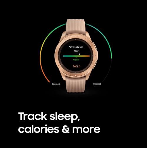 Samsung---Galaxy-Watch-Smartwatch-42mm-Stainless-Steel-LTE-SM-R815UZDAXAR-GSM-Unlocked---Rose-Gold-9.jpg