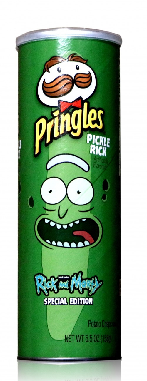 Pringles-Pickle-Rick-Potato-Chips-Adult-Swim-Rick-and-Morty-Special-Edition-1.jpg