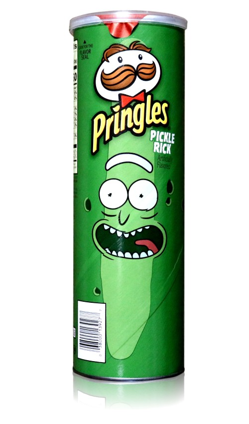 Pringles-Pickle-Rick-Potato-Chips-Adult-Swim-Rick-and-Morty-Special-Edition-3.jpg