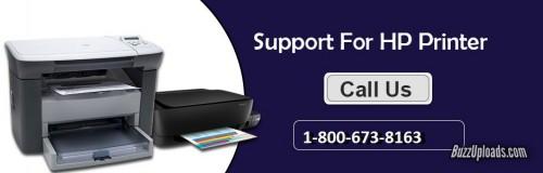 Support-For-HP-Printer.jpg