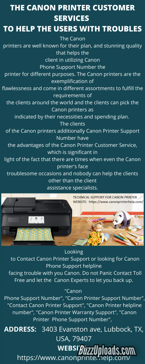 THE-CANON-PRINTER-CUSTOMER-SERVICES.png