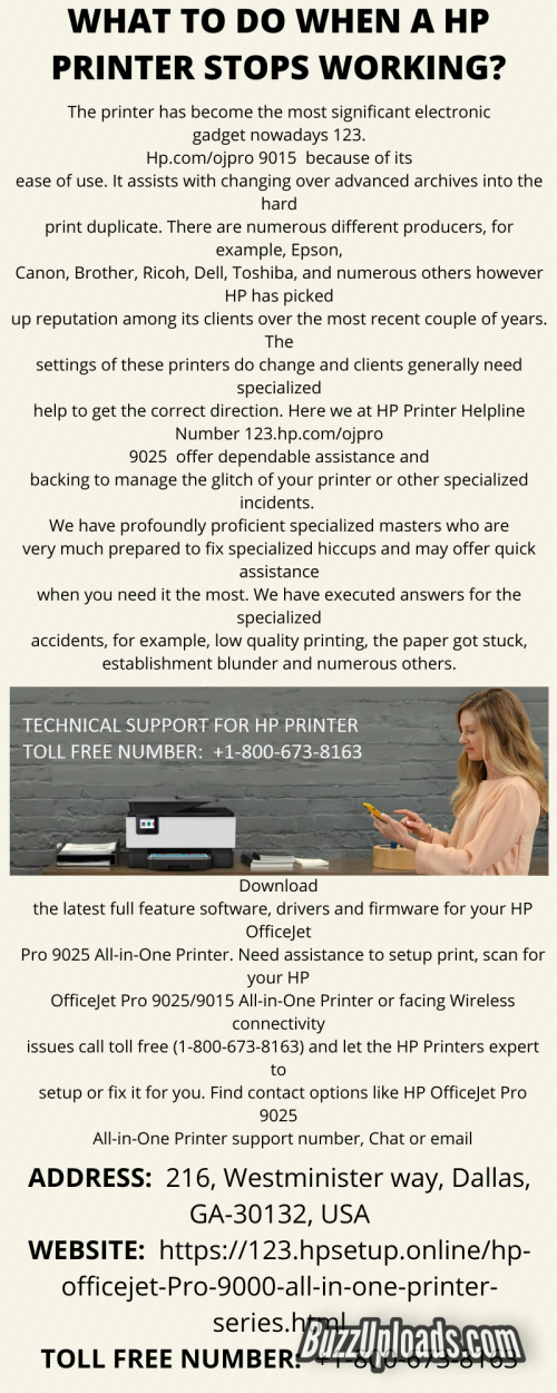 WHAT-TO-DO-WHEN-A-HP-PRINTER.png
