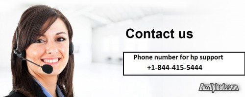 hp-customer-service-phone-number.jpg