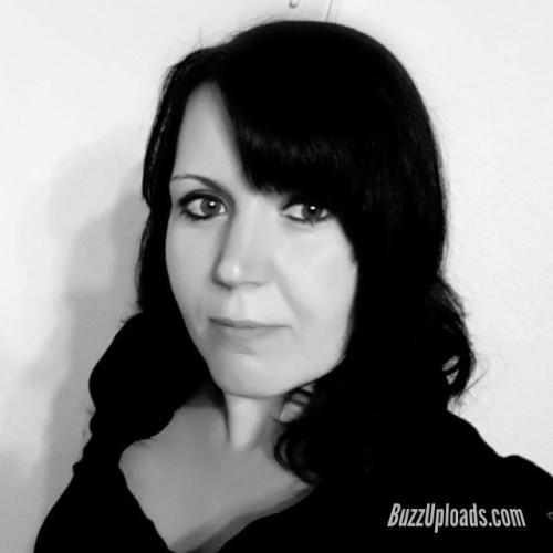 Melanie-Engelmann.jpg